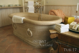 Stone-Carved-Tub-17b