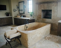 Stone-Carved-Tub-20b