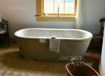 Stone-Carved-Tub-22