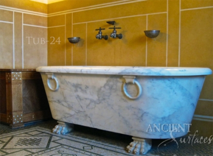 Stone-Carved-Tub-24