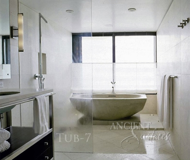 Stone-Carved-Tub-7